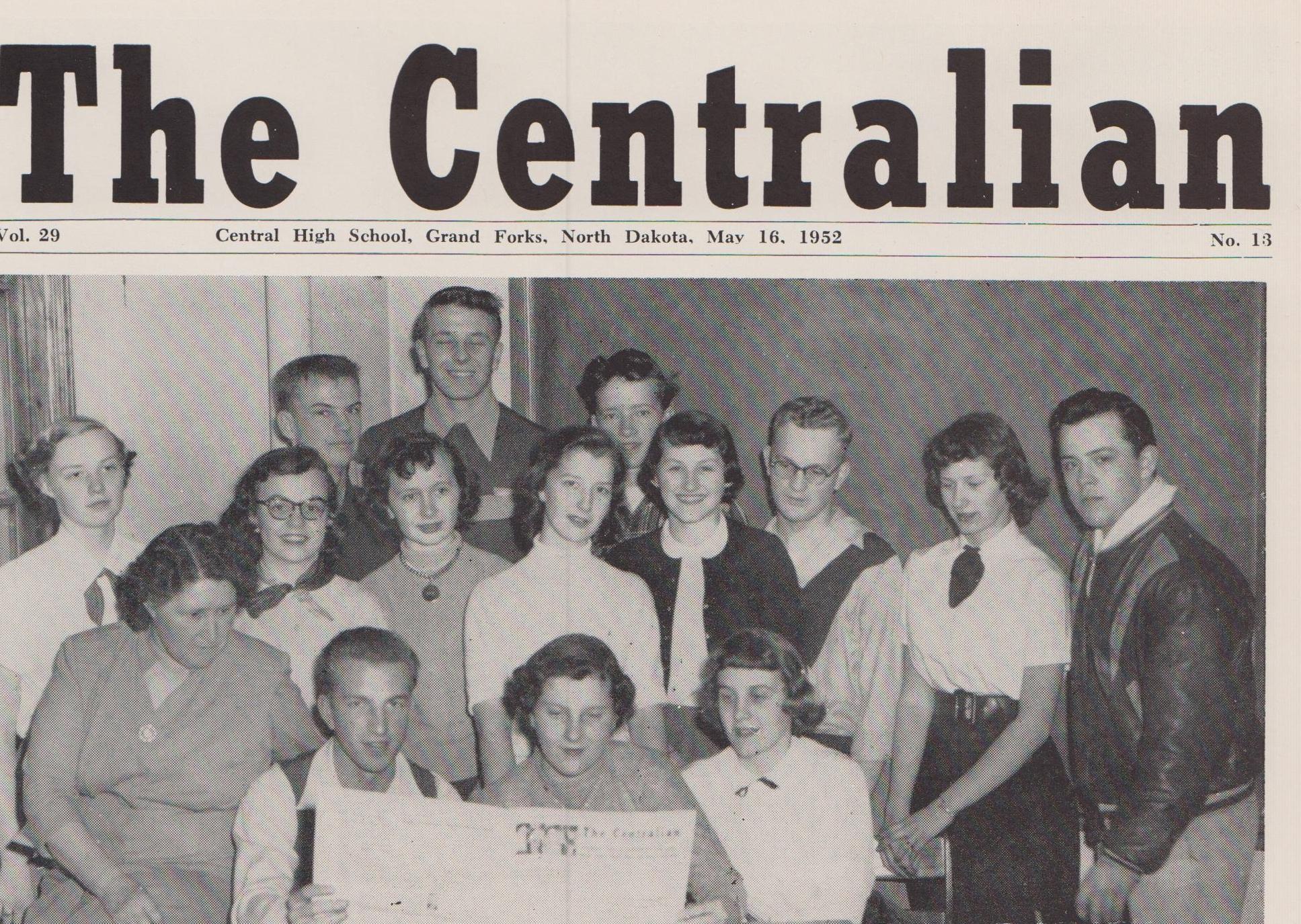c125716f3eb School Info   1950 s