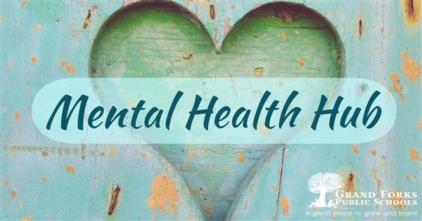 Screening Mental Health In Kindergarten >> Families Mental Health Hub