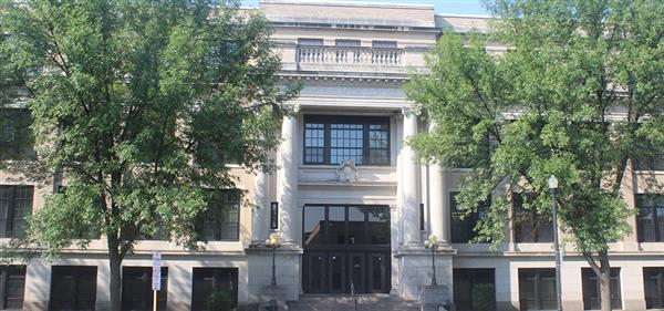 Astonishing Grand Forks Central High School Gfc Homepage Download Free Architecture Designs Rallybritishbridgeorg